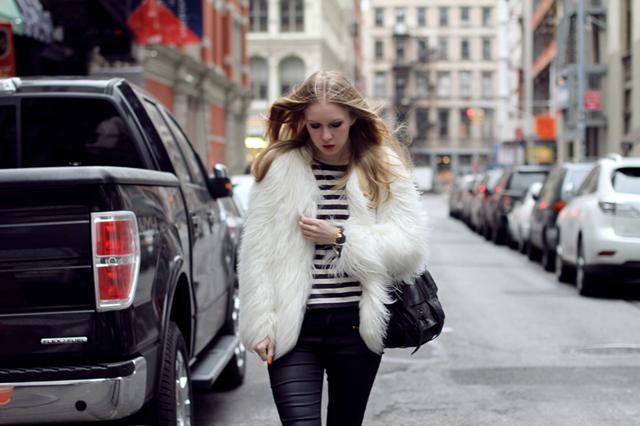 tcarolina-engman-in-new-york