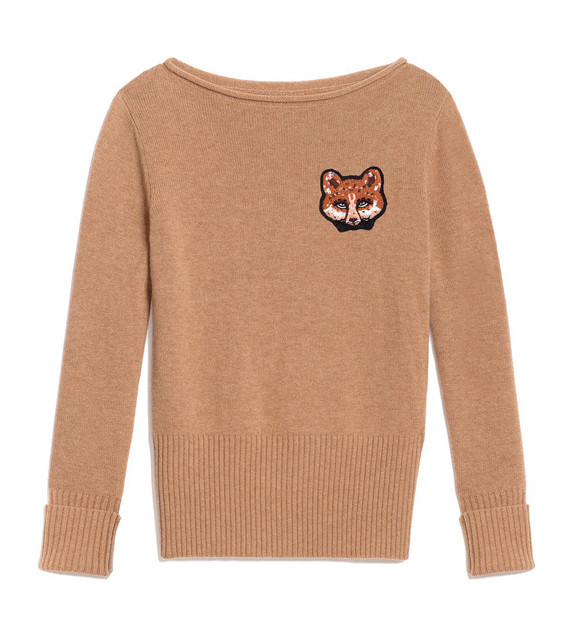 Tory-Burch-Samantha-FOX-sweater