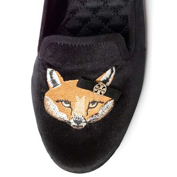 Tory-Burch-Velvet-Fox-Loafer