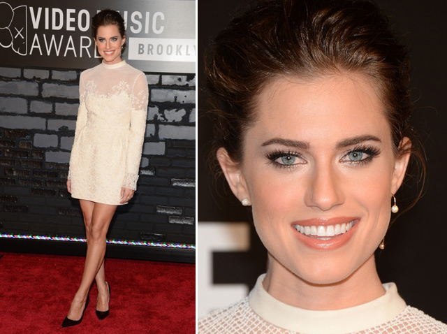allison-williams