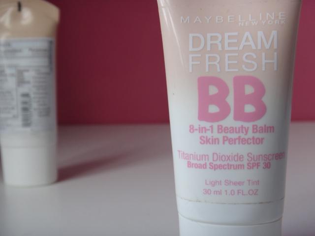 bb cream 46747