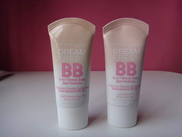 bb cream 874