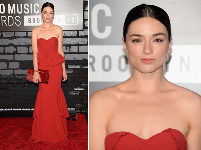 Crystal-Reed-IN-Zac-Posen