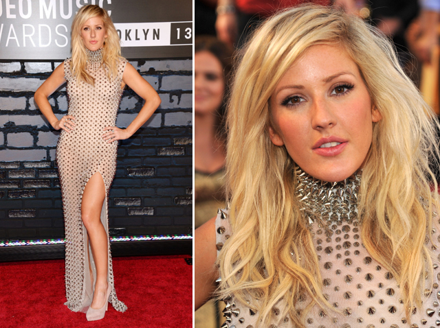 ellie-goulding-Furne One Amato