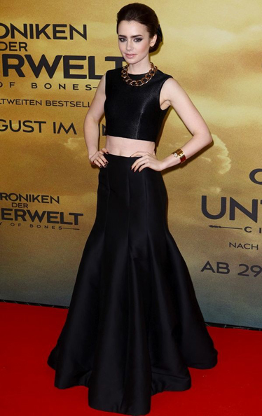 Lily-Collins-Berlin-premiere-of-The-Mortal-Instruments-City-of-Bones-Aug-2013-thumb-599x952-41763