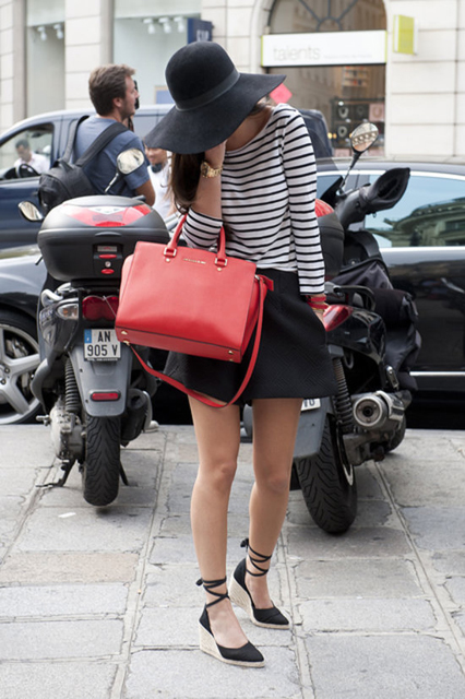 Best-Street-Style-Paris-Fashion-Week-Spring-2014-Pictures (2)
