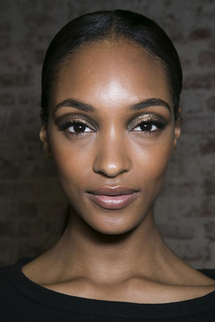 jason-wu-beauty-spring-summer-2014-nyfw6