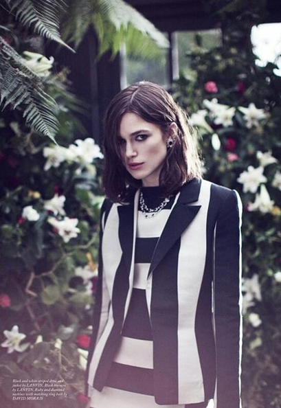 keira-knightley-and-lanvin-striped-blazer-gallery