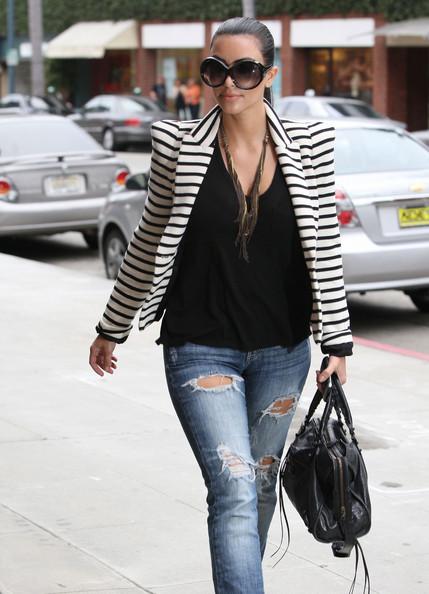 Kim+Kardashian+Outerwear+Blazer+tOrrhATRN55l