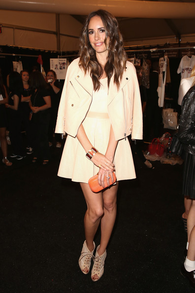 Louise+Roe+Rebecca+Minkoff+Backstage+Mercedes+YItCIzMPwyCl