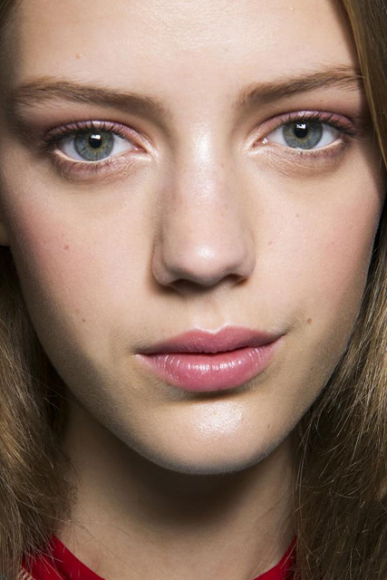 tommy-hilfiger-beauty-spring-summer-2014-nyfw1
