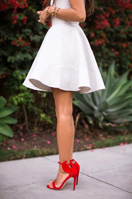 aimee-song-of-style-oscar-tiye-red-sandals