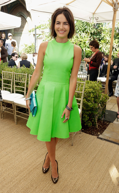 Camilla-Belle-Ralph-Lauren-Collection