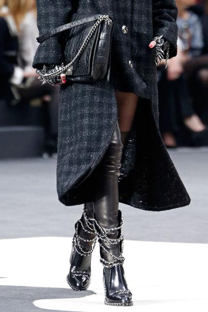 Chanel-runway-4