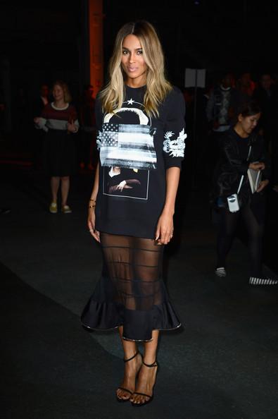 Ciara+Givenchy+Front+Row+Paris+Fashion+Week+cTMNBdl_RMSl