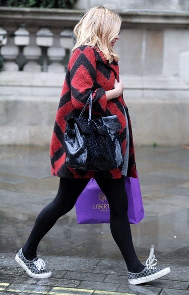 Fearne+Cotton+Athletic+Shoes+Canvas+Sneakers+fsCfYdpZffIl