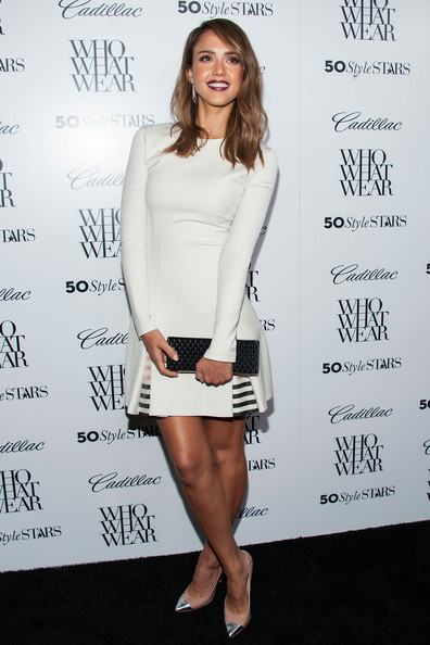 Jessica+Alba+Wear+Cadillac+50+Most+Fashionable+_4LNoz0R6TMl