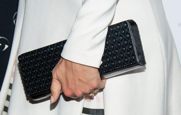Jessica+Alba+Wear+Cadillac+50+Most+Fashionable+iaMPYWJbI_Cl