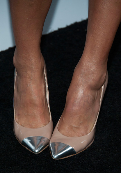 Jessica+Alba+Wear+Cadillac+50+Most+Fashionable+MIQ1tMeVidEl