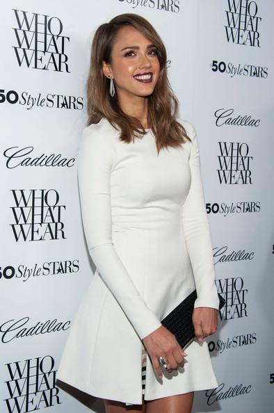Jessica+Alba+Wear+Cadillac+50+Most+Fashionable+N3khgZg6eX-l