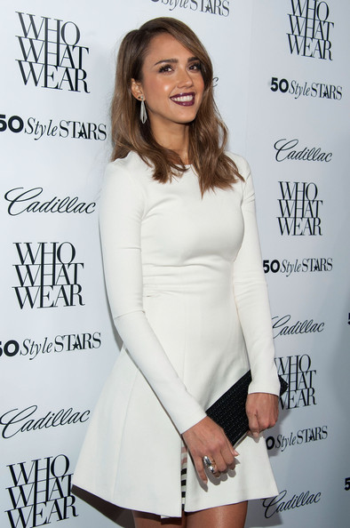 Jessica+Alba+Wear+Cadillac+50+Most+Fashionable+N3khgZg6eX-l