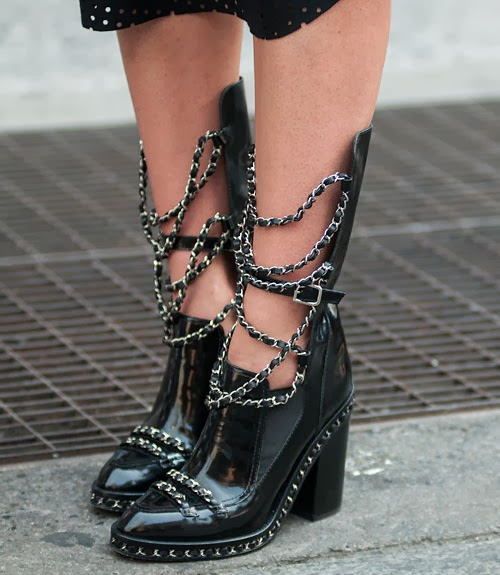 mcx-street-style-day7-Chanel-boots-xln-1