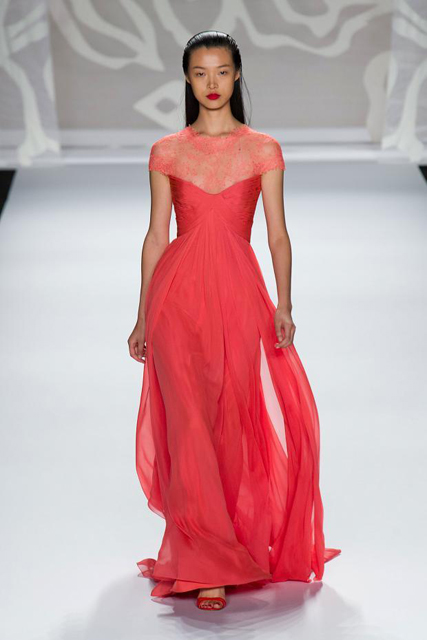 monique-lhuillier-spring-summer-2014-nyfw25