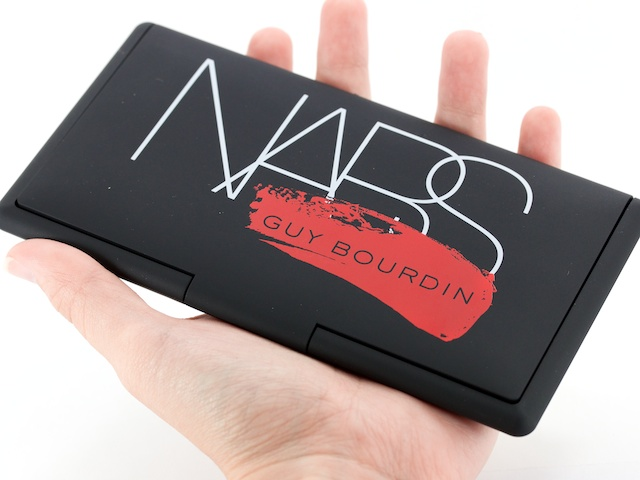 NARS-One-Night-Stand-10028