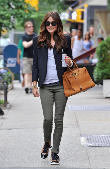 Olivia-Palermo-sneaks