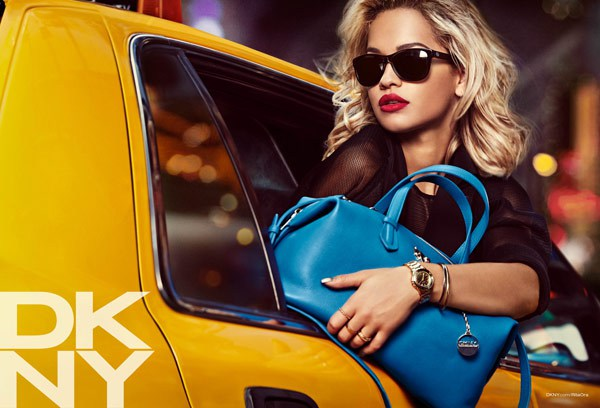 rita-ora-dkny-photoshoot-gallery-6