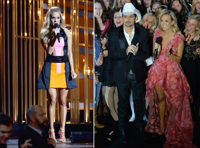 Carrie+Underwood+22