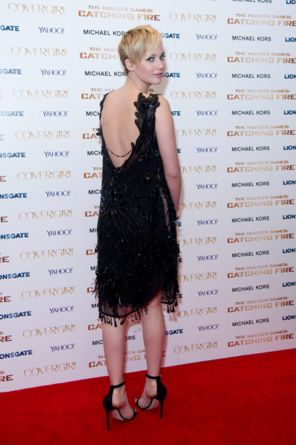 Jennifer-Lawrence-in-Louis-Vuitton-The-Hunger-Games-Catching-Fire-London-Premiere-After-Party-6