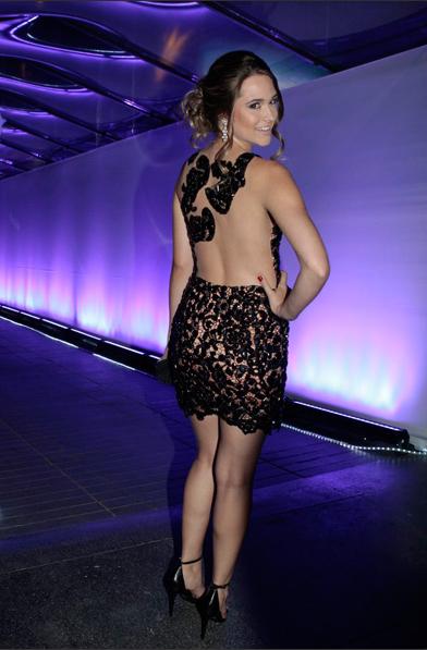Juliana Paiva2