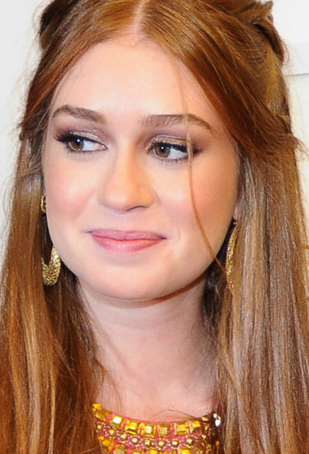 Marina Ruy Barbosa whatsinfashioncwb