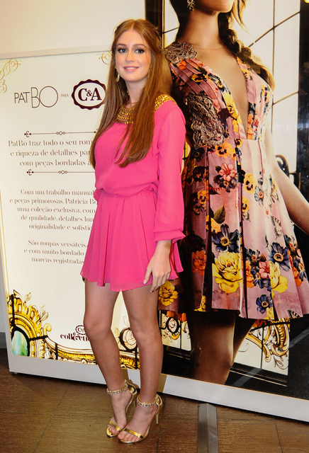 Marina Ruy Barbosa3 whatsinfashioncwb