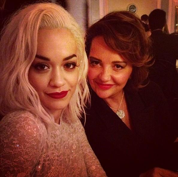 Rita+Ora+Celebrity+Social+Media+Pics+BAbHd1m2ujml