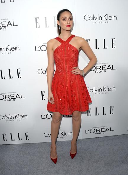 Emmy+Rossum+Dresses+Skirts+Cocktail+Dress+8EXsyEtu-qXl