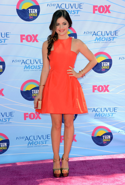 Lucy+Hale+Dresses+Skirts+Cocktail+Dress+-7zMp5hjDKvl