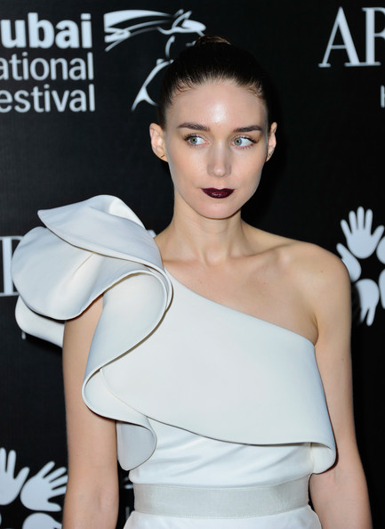 Rooney+Mara+Dubai+International+Film+Festival+HHEczmcifC3l