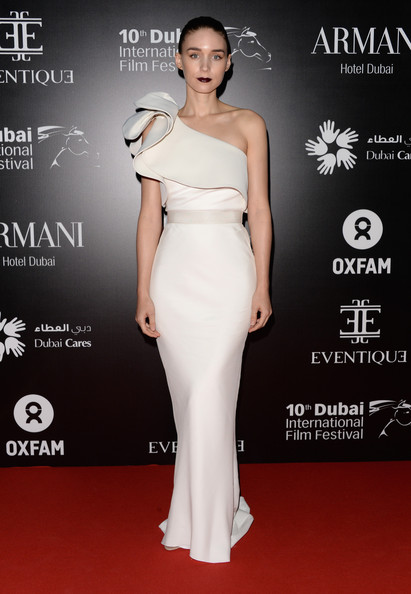 Rooney+Mara+Dubai+International+Film+Festival+Ji-JvHcHA85l