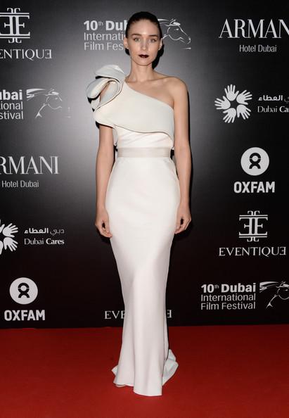 Rooney+Mara+Dubai+International+Film+Festival+Ji-JvHcHA85l
