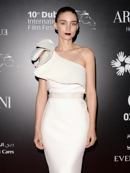 Rooney+Mara+Dubai+International+Film+Festival+xaxqcfNWNksl