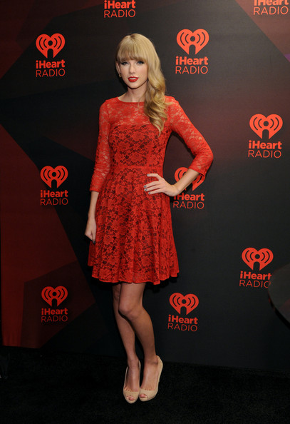 Taylor+Swift+Dresses+Skirts+Cocktail+Dress+4C-_Njal_vtl