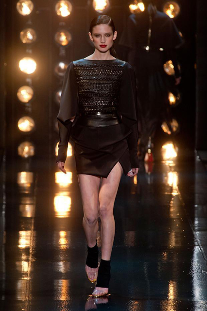 alexandre-vauthier-haute-couture-spring-2014-pfw10