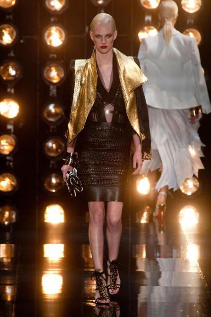 alexandre-vauthier-haute-couture-spring-2014-pfw13
