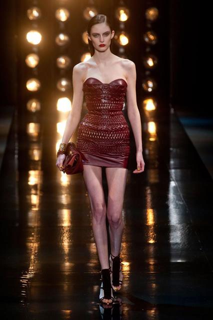 alexandre-vauthier-haute-couture-spring-2014-pfw17