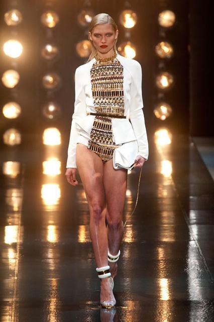 alexandre-vauthier-haute-couture-spring-2014-pfw2