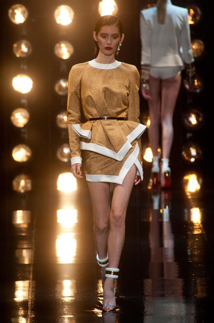 alexandre-vauthier-haute-couture-spring-2014-pfw6