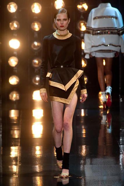 alexandre-vauthier-haute-couture-spring-2014-pfw7