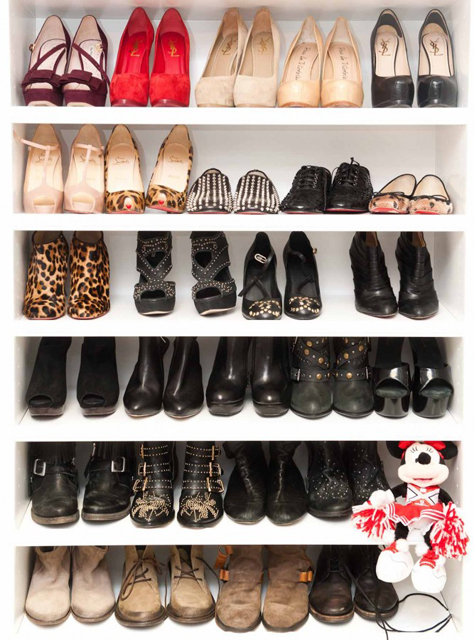 Ashley_Tisdale_Closet-007